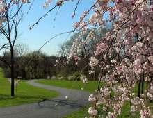 Farview Farm Estates, Lancaster PA