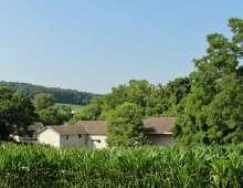 Lancaster W. Hempfield Property for sale