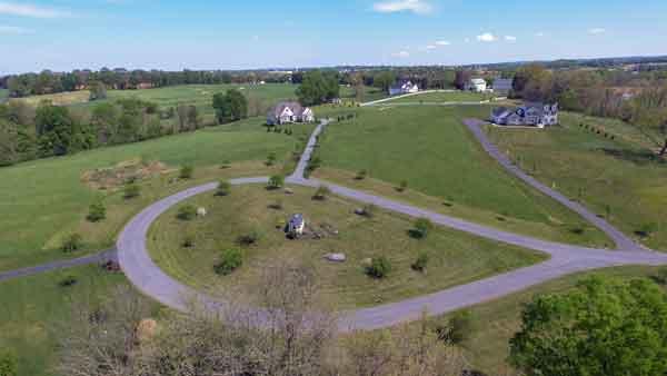 Farview Farm Estates Lot 11