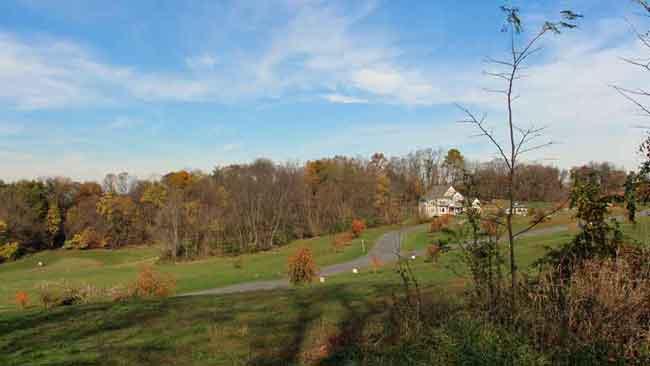 Farview Farm Estates Lot 13