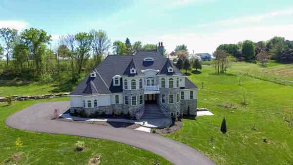 Farview Farm Estates Lot 3